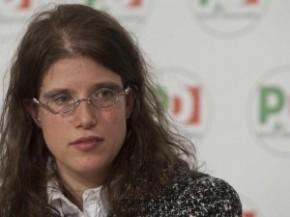 """Caso Di Sarno, intervista a Laura Coccia: """"Un'interrogazione parlamentare alla Cancellieri sui detenutiammalati"""""""