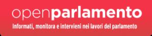 logo-openparlamento
