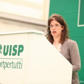 Scuola, Coccia (Pd): Ministro Carrozza chiarisca su futuro Giochi dellagioventù