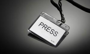 ufficio_stampa_1