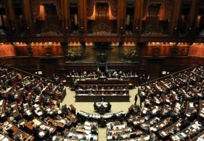 Il discorso di Renzi: tra Europa, Erasmus eCostituzione