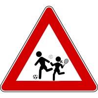 Istituzione della figura professionale di educatore motorio-sportivo nella scuolaprimaria