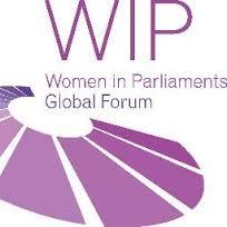 WIP Global Forum e 8 Marzo – Giornata Internazionale dellaDonna