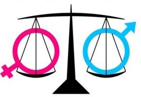 Parità di genere: il Parlamento deve darel'esempio