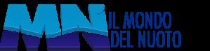 logo_mondodelnuoto