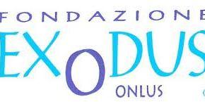 Fondazione Exodus: un viaggio tra i giovani del centro direcupero