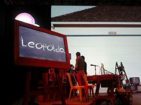Leopolda: Disabilità, investimenti e nuove idee per creareintegrazione