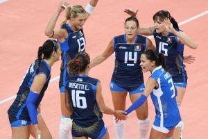 La nazionale italiana di volley femminile ammessa al World Grand Prix 2013-anteprima-600x400-821916
