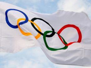 Olimpiadi a Roma: una grandeoccasione