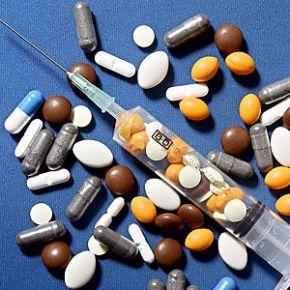 Doping: rivedere le modalità di controlloitaliane