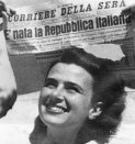 la_repubblica_italiana1
