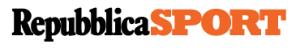 repubblicasport-logo