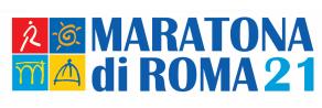 maratonadiroma