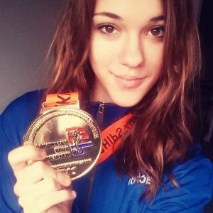Alessia-Korotkova