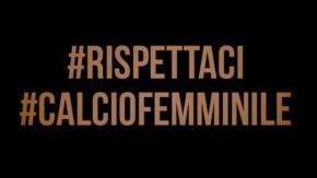 Lettera aperta a Tavecchio sul casoBelloli
