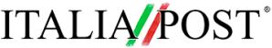 logo-italiapost-2014