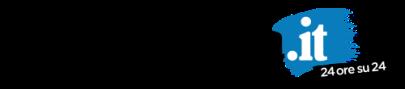 repubblica-logo