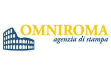 ominiroma_logo