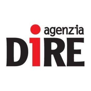 REFERENDUM, PROPAGANDA NO, SINDACO PARODI OFFENDEZANARDI