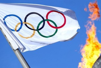 olimpiadi-1040x670-755x515