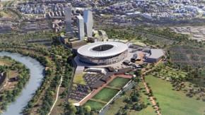 Cosa rischia veramente Roma con il nuovo progetto delloStadio?