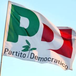 IL PARTITO DEMOCRATICO CHEVORREI