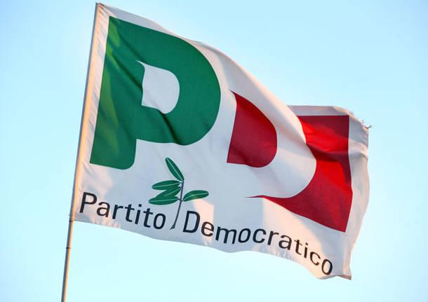 Bandiera-partito-democratico