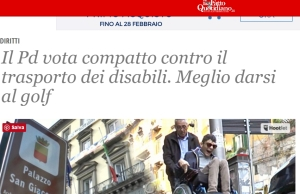 fatto_quotidiano_pd_disabili