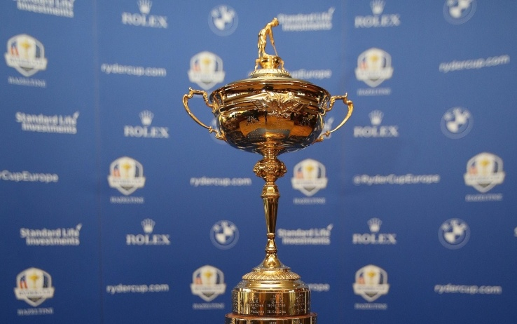 Ryder_Cup_Roma