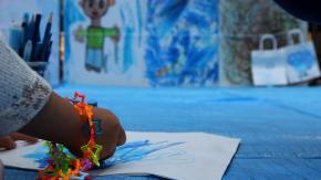 Inclusione scolastica, primo passo per l'inclusione sociale