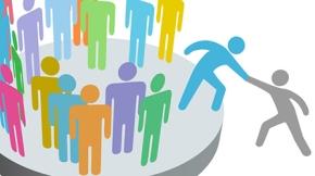 Più possibilità nel mondo del lavoro anche per le persone conDSA
