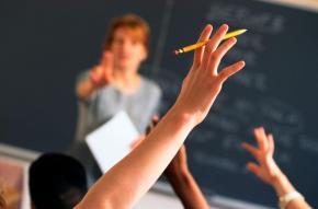 Scuola libera per uomini e donneliberi.