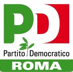 Buon lavoro Andrea Casu, adesso pensiamo a Roma tuttiinsieme.