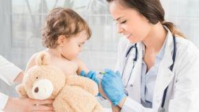 Vaccini: autodeterminazione? No responsabilità verso lacomunità.